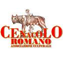 Il Cenacolo Romano